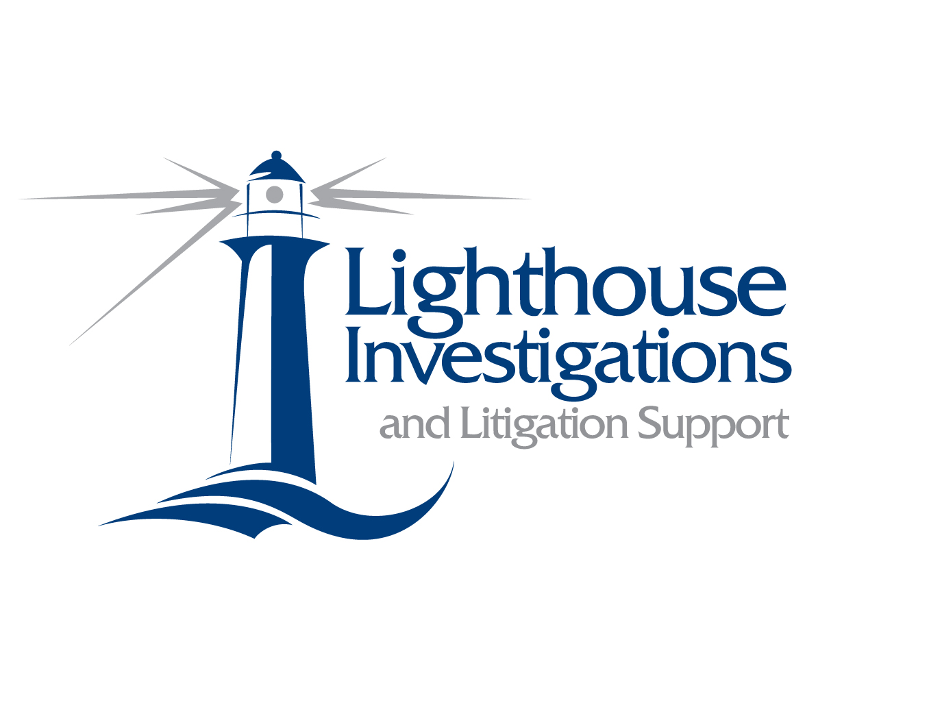 Lighthouse Private Investigators Austin